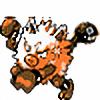 Featherlox's avatar