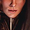 FeatherMage's avatar