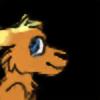feathermoonstar's avatar