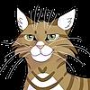 FeatherofOwl's avatar