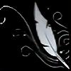 featherpen13's avatar