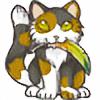 featherpirate's avatar