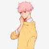 FeatherPrince's avatar