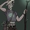 featherquills's avatar