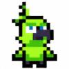 feathers-Ruffled's avatar