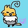 feathers9514's avatar