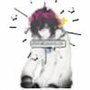 feathersandcrosses's avatar