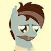 FeatherScratch's avatar