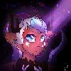 Feathershock's avatar