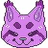 FeatherStarPro's avatar