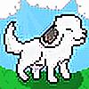 featherstorm99's avatar