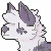 featherstreet's avatar