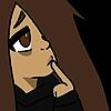 FeathertaleArt's avatar