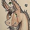 Featherthefurry's avatar