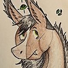 Featherthefurry's avatar