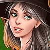 feathertown's avatar