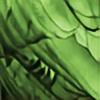 Featherw1tch's avatar
