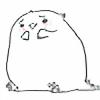 FeatherWeightSparks's avatar