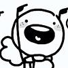 Featherwillow's avatar
