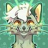 featherwindart's avatar