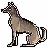 feathred's avatar
