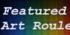 Featured-art-roulett's avatar