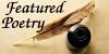 FeaturedPoetry's avatar