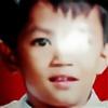 featuringworksof's avatar