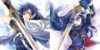 FEAwakening's avatar