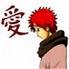 Feb-Gaara's avatar