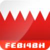 FEB14BH's avatar