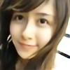 febbymarcel's avatar