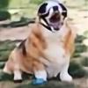 FEBenjamin's avatar