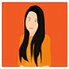 febimarinas's avatar
