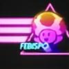 Febispo's avatar