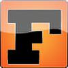 febo77's avatar