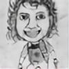 FEBRIALAMSYAH's avatar