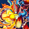 febriariyanto's avatar