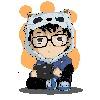 febrinalfeb's avatar