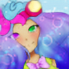 february92's avatar