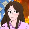 februarys-coconut's avatar
