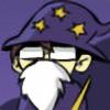 febryansky's avatar