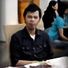 febryhamster's avatar