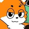 febu11's avatar