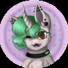 FebuaryArts's avatar