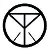 FebulaBlennert's avatar