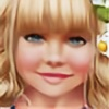 FebYuki's avatar