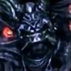 Fecaless's avatar