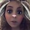 Fecesar09's avatar