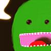 fecheck's avatar